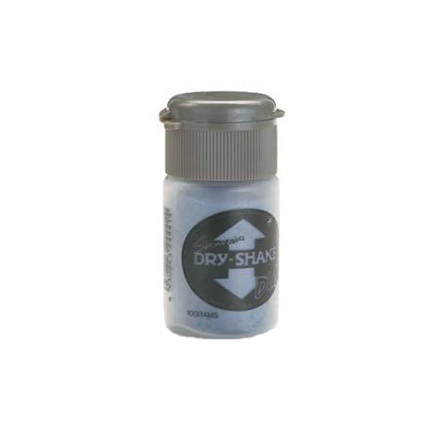 Umpqua TIEMCO Dry Magic Silicone Fly Floatant for sale online