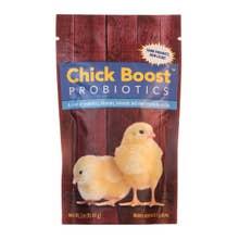 Animal Health Solutions Chick Boost Probiotics - 3 Oz.