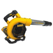 DeWalt Flexvolt 60V MAX Handheld Blower Kit