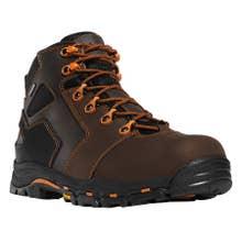 """Danner Men's 4.5"""" Vicious Boots"""