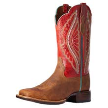 Ariat Women's Primetime Boots