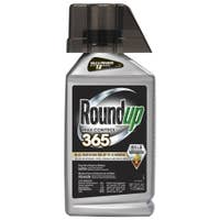 Roundup Weed Grass Killer Super Concentrate 35 2 Oz